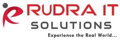 Rudra IT Solutions