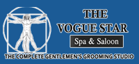 The vogue star spa